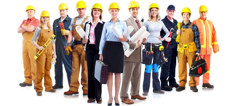 Branchen-und-Berufsfelder-1