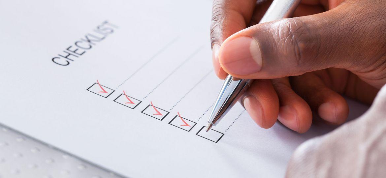 Checkliste-guter-Personaldienstleister-2